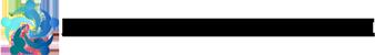 Bijzondere vergaderlocatie Amsterdam Logo