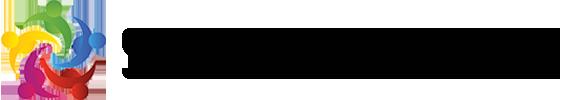 Bijzondere vergaderlocatie Amsterdam Sticky Logo Retina