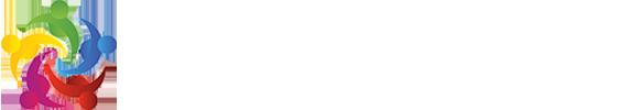 Bijzondere vergaderlocatie Amsterdam Retina Logo